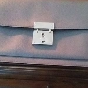 Other - Louis Vuitton man purse